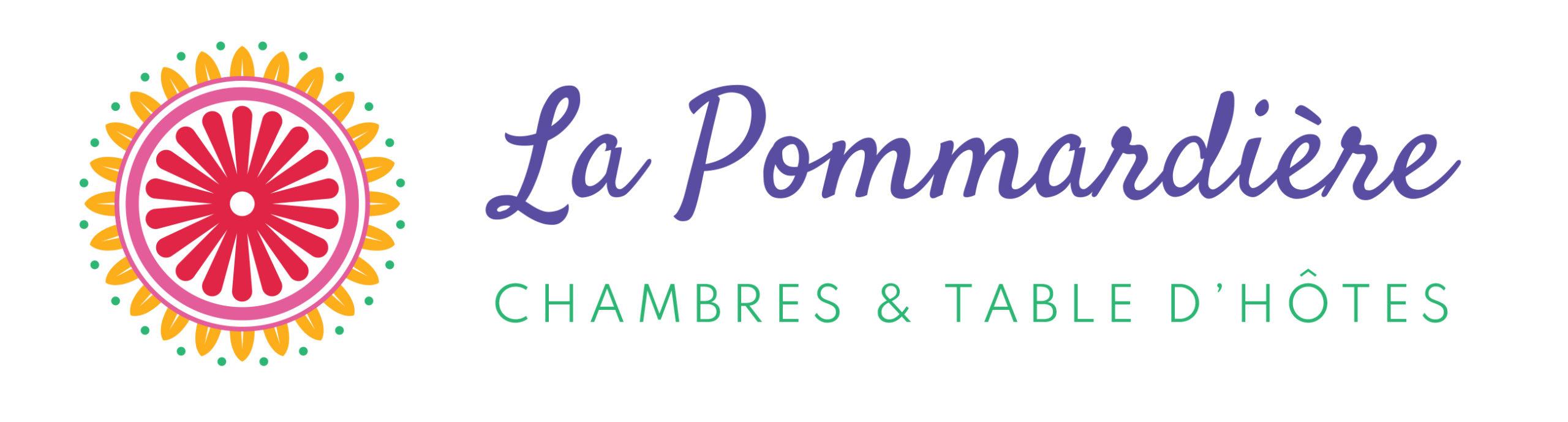 La Pommardière